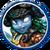 Tidepool-icon
