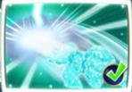 Airelementalpower3