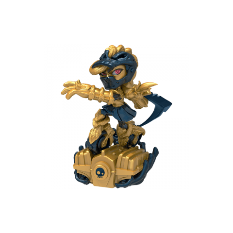 Figura de Legendary Bone Bash Roller Brawl