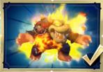 Hammer Slam Bowserbasicupgrade1