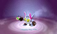 HoppityPopFizz Ingame