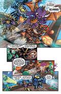 Skylanders-07-preview pg4