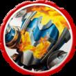 Icono de Ignitor