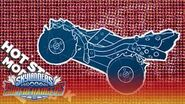 SuperChargers Mod Shop Hot Streak l Skylanders Superchargers l Skylanders