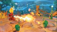 Torch Spiel2