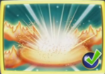 Fireelementupgrade1