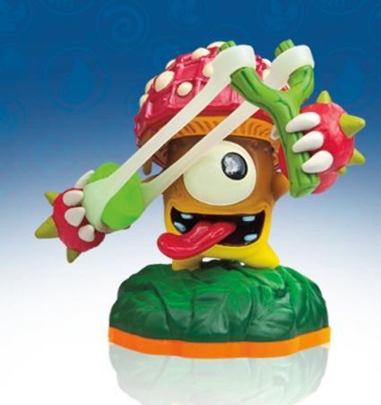 Archivo:Shroomboom toy.jpg