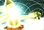 Prism Breakpath2upgrade1