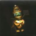 Items Legendary Treasures (1)-19