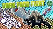 Skylanders Power Play Dark Foodfight