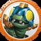Drobit Icon