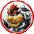 Dark-hammer-slam-bowser-icon