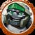 Doom-stone-icon