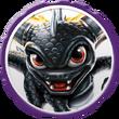 Icono de Dark Mega Ram Spyro
