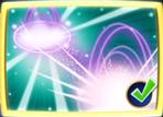 Magicelementupgrade2
