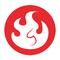 Skylanders-Fire-Element