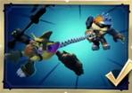 Smash Hitpath2upgrade1