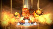 Hotheadmagicmoment