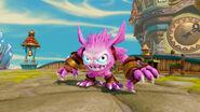 Love Potion Pop-Fizz Screenshot 1