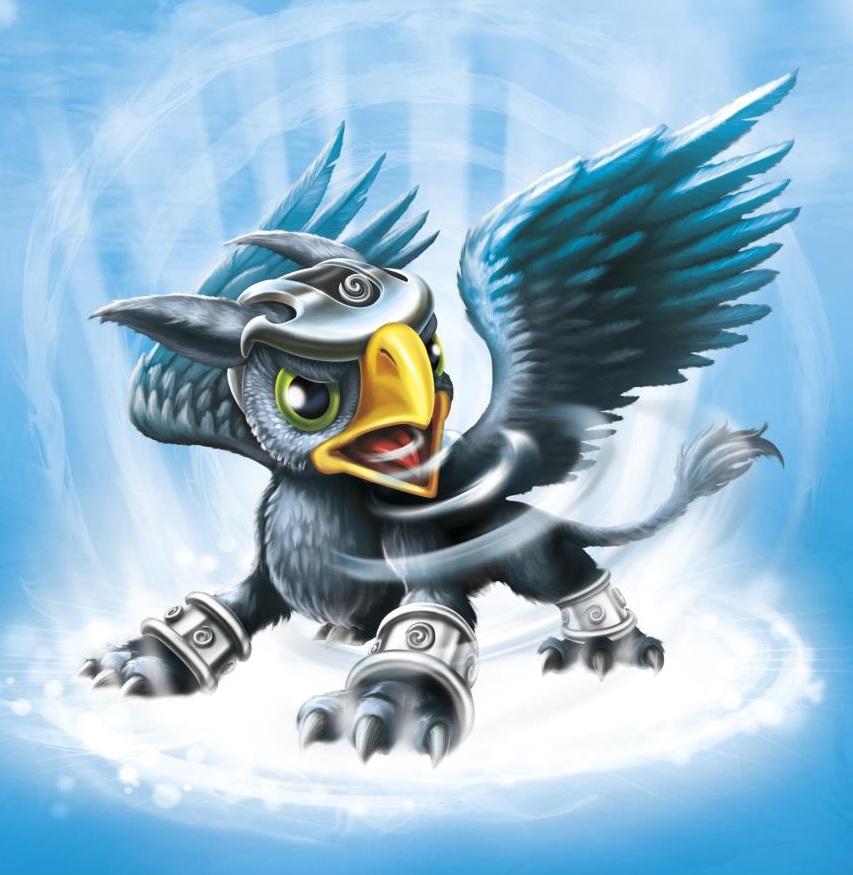 Category Birds Skylanders Wiki Fandom Powered By Wikia