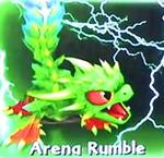 1983440-leaf dragon 1 thumb