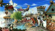 Skylanders Imaginators Ein Überblick DE
