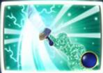 Knightsecretpower1