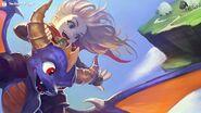Spyro PortalMaster