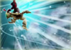 Fright Riderpath2upgrade1
