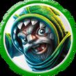 Icono de Chompy Mage