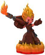 Torch Toy