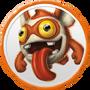 Trigger Snappy Icon