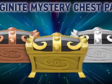 Imaginite Mystery Chests