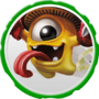 Sure Shot Shroomboom Icon