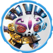 Icono de Bad Juju