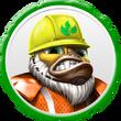 Icono de Builda Grilla Drilla