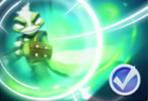 Bomb V2