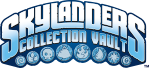 Collection-vault-logo