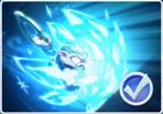 Freeze Bladebottompath2upgrade1