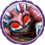 Heartbreaker Buckshot Icon