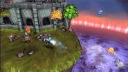 Skylanders Giants - Jet-Vac's Soul Gem Preview (Hawk and Awe)-0