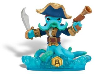 1913skylanders-swap-force wash-buckler-toy-photo