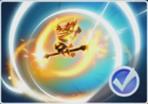 Fire V3
