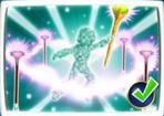 Sorcerersecretpower2