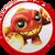 Weeruptor-icon