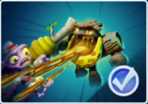 Bumble Blastpath2upgrade3