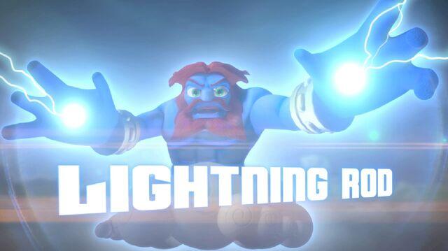 Plik:Lightning Rod Trailer.jpg