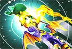 Spyropath2upgrade1