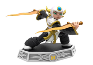 Aurora Toy Figure