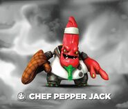 Chef-pepper-jack